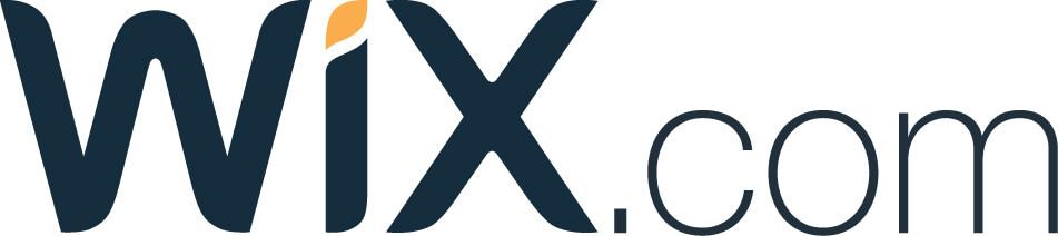 Black-Wix-logo-Assets