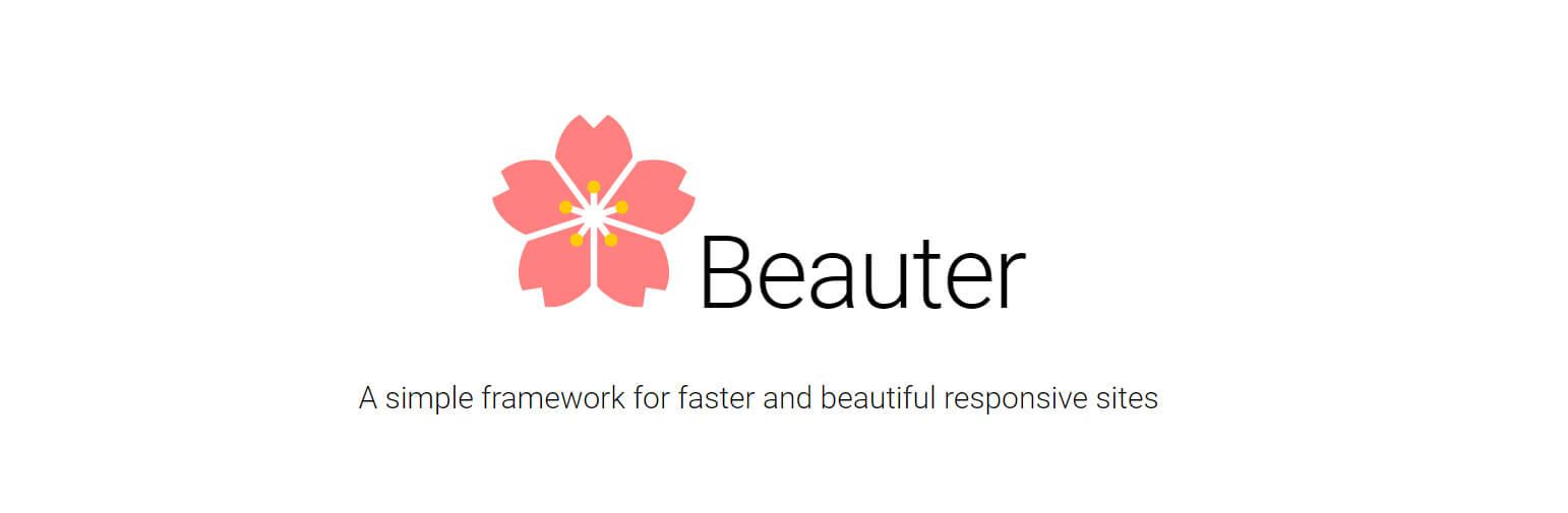 beauter-1