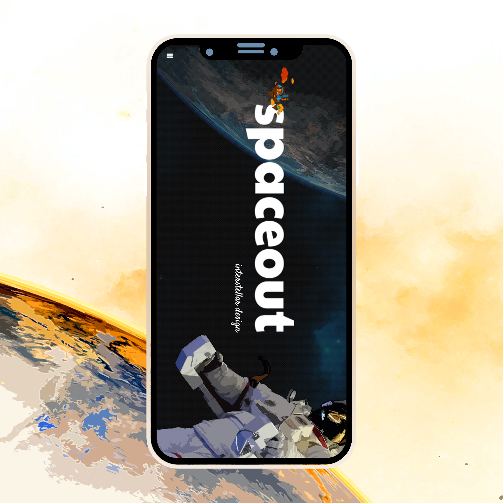 spaceout.pl