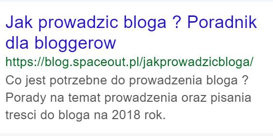 searchresulat